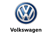 Volkswagen Lifestyle Store South Africa